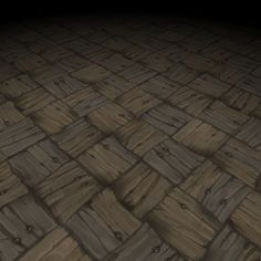 A set of five hand painted, perfectly tileable creepy wood floor texture tiles! 5 Textures 512px by 512px TGA format
