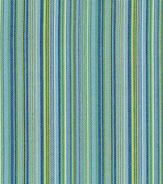 Outdoor Fabric-Solarium Rydell Summer