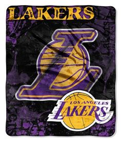 lakers light fixture for my lakers room that i want to make lakers pinterest