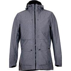 (アルケミーエキップメント) Alchemy Equipment メンズ アウター ジャケット Pertex ShieldPlus Field Jacket 並行輸入品  新品【取り寄せ商品のため、お届けまでに2週間前後かかります。】 表示サイズ表はすべて【参考サイズ】です。ご不明点はお問合せ下さい。 カラー:Mid Grey Herringbone