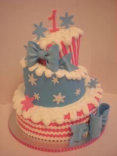 Army Cake Fiesta Cakes Columbus GA FIESTA CAKES fiestacakes