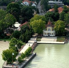 Budapest, How Beautiful, Homeland, Romania, Countryside, Landscapes, Journey, Tours, Mansions