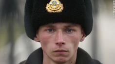 Ukraine Turmoil pallynews.com
