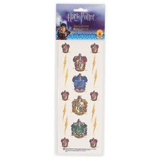 Harry Potter Temporary Tattoos Rubie's Costume Co,http://www.amazon.com/dp/B000UUBPC2/ref=cm_sw_r_pi_dp_-1F9rb1DC9CXSG7C