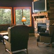 Stay in the dells on pinterest wisconsin hotels and resorts - Glacier canyon lodge 2 bedroom deluxe ...
