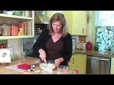 How to Make fizzing bath bombs « Candles & Soap Making