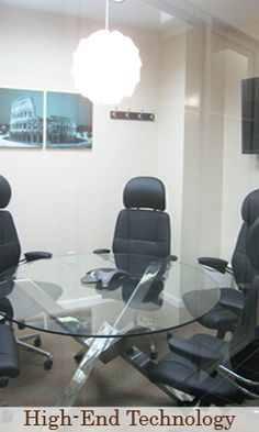 New York Executive Suites, New York City Virtual Offices | Penn Station  Executive Suites Offices | Jay Suites