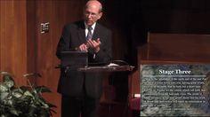 "10/8/2016 ""O Lord Jesus, How Long?"" | Pastor Dennis Priebe"