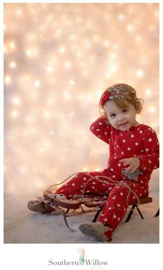 photography theme: winter wonderland - winter child's play :: 1361 ...