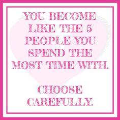 ❤️ and comment below with your favourite quote!💡🎇🔝🙌🏻 #passionovadailyquote #instadaily #inspiringquotes #quotesgram #secretofsuccess #dreambig thepassionova.com/?utm_content=buffer207f8&utm_medium=social&utm_source=pinterest.com&utm_campaign=buffer