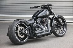 Harley Davidson sportster 883- (www.motorcyclescotland) #Touring #Scotland #LoveMotorcycling)