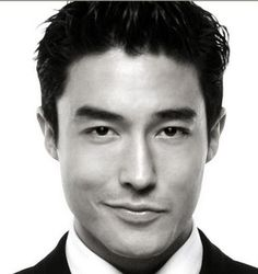 View Daniel Henney photos and movies. Rate and comment on Daniel Henney at spcnet. Daniel Henney, Asian Actors, Korean Actors, Kdrama Actors, Korean Star, Actor Model, Actress Photos, Asian Men, American Actors