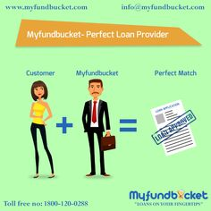 MFB - Delivers successful result Apply: https://www.myfundbucket.com/Personal-loan Toll free - 1800 1200 288 #personalLoan #homeLoan #credi