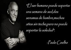 Reflexiones-sobre-el-amor-de-Paulo-Coelho.jpg (630×450)