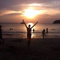 Time of my life #thailand