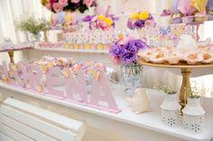 Festa infantil jardim lorena inspire blog minha filha vai casar-15