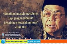 gus+dur+quotes.PNG (795×529)