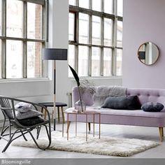 zimmer farbgestaltung ideen wohnbereich, farbgestaltung – die 62 besten bilder auf pinterest in 2018 | home, Ideen entwickeln