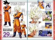 (Vìdeo) Aprenda a desenhar seu personagem favorito agora, clique na foto e saiba como! Dragon ball Z para colorir dragon ball z, dragon ball z shin budokai, dragon ball z budokai tenkaichi 3 dragon ball z kai Dragon Ball Z, Dragon Z, Sheng Long, Goku Pics, Manga Dragon, Ball Drawing, Dbz Characters, Fan Art, Cartoon Pics