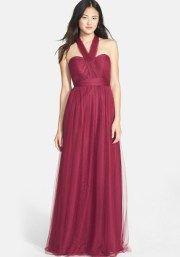 Annabelle_Dress
