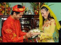 Đám cưới diễn viên siêu mẫu Đức Tiến| Đám cưới Đức Tiến