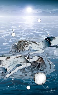 anime and manga and stuff that seems like it :D Manga Anime, Got Anime, Manga Girl, Anime Girls, Pretty Anime Girl, I Love Anime, Beautiful Anime Girl, Dead Beautiful, Anime Plus