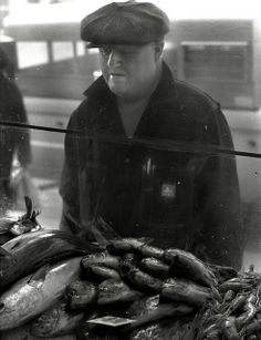 DuPont Market, San Francisco | Flickr - Photo Sharing!