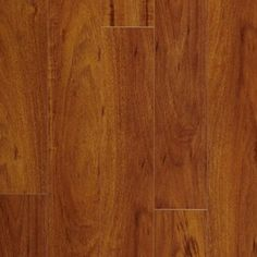 Farmstead Hickory 12 Mm Thick X 6 06 In Wide X 47 52 In