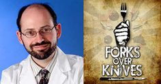 This is a must watch video that uncovers the dangers of animal foods.  Dr. Greger is funny and so enlightening as he reviews stats of the link to cancer, heart disease, and more.