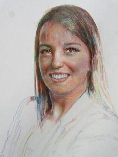 Portrait-of-Kim-Coloured-pencils-on-archival-paper-2015.jpg (1536×2048)