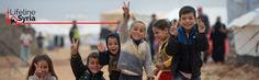 시리아 난민에 무료 휴대전화 서비스를… -테크홀릭 http://techholic.co.kr/archives/45396