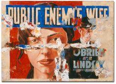 Jens Lorenzen - Public Enemys Wife
