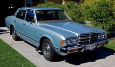 toyota classic cars for sale Classic Japanese Cars, American Classic Cars, Best Classic Cars, Toyota Usa, Toyota Cars, Toyota Celica, Mobiles, Jdm Wallpaper, Toyota Crown