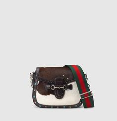 Bag Lady: Purse Forum on Pinterest | Clutches, Louis Vuitton and ...