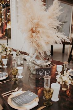 Lombardi House Wedding Coordinated by Green Apple Event Company | Tyler Branch Photography