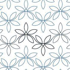 ~ Dainty Lady Floral - Digital AM-DLF_DIGITAL