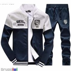 Cheap pant suits, Buy Quality jacket jacket directly from China pants jacket Suppliers: Mens Tute 2016 Autunno Mens di Marca Tute Imposta Jogger Jacket + Pants Suit Sporting Hip Hop Felpe Sudaderas Hombre Hoodie Sweatshirts, Hoody, Mens Sweat Suits, Running Suit, Man Set, Mode Style, Pulls, Camouflage, Joggers