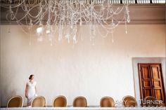 Villa di Ulignano  - I want this pic taken before the ceremony :)