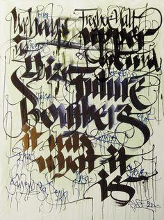 http://www.calligraffiti.nl/blog/wp-content/uploads/2010/08/future_bombers.jpg