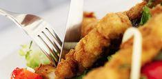 Aftensmaden smager af mere med en lækker panering - få læsernes råd