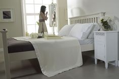 Cashmere looks good from any angle! Cashmere, Silk, Blanket, Luxury, Bed, Wool, Furniture, Home Decor, Cashmere Wool