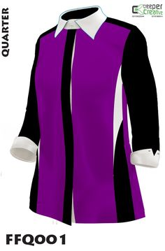 Short Sleeve Men/'s Polo T-Shirts Sonoma 2XL,XL,LG,Some Color 100/% cotton NWT