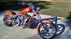 For our Fury Dealers to inform us of their inventory. Honda Fury Custom, Chopper, Motorbikes, Motorcycles, Wheels, Beautiful, Choppers, Motors, Crotch Rockets