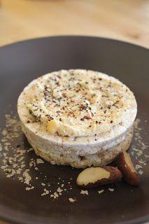 Vegan ohne Soja: Gesundes Frühstück für meine Schilddrüsenunterfunk...