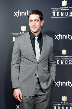 68a2f523198 Aaron Rodgers    Green Bay Packers. See more. Already did... Next time