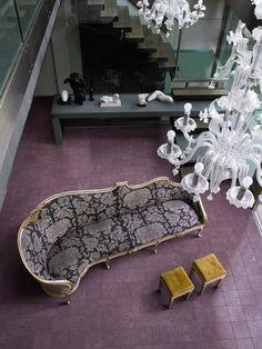 Sols en céramique | Minoo | Ceramica Bardelli. Check it out on Architonic