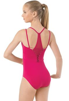 a560eaede 113 Best Class Leotards   Unitards images in 2019