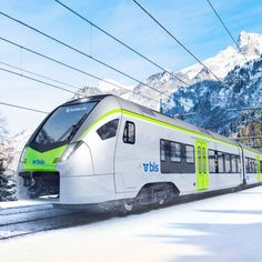 Swiss Railways, Flirting, Switzerland, Finals, Coaching, The Unit, Training, Life Coaching, Final Exams
