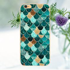 Top selling Mandala Case for iPhone