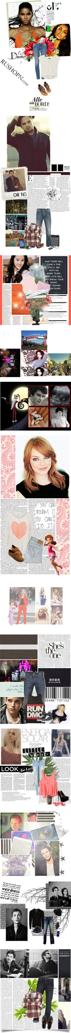 """WDCT open sets"" by katieisprettyinpink ❤ liked on Polyvore"